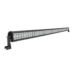 barra led doble high power offroad 4x4 RL-A24 80-240W-1