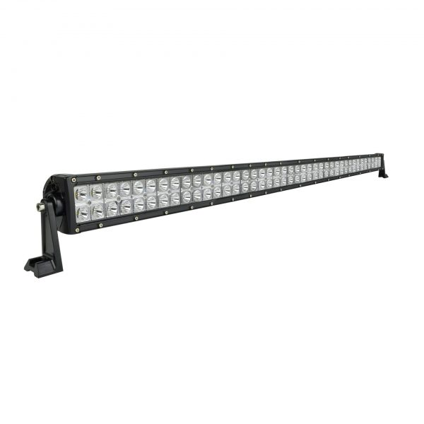 barra led doble high power offroad 4x4 RL-A24 80-240W-1