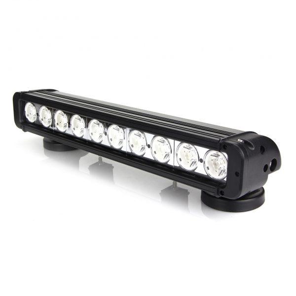 barra led simple racelight