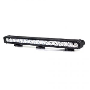 barra led high power 180 f