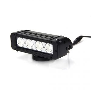 barra led lumínica high power c