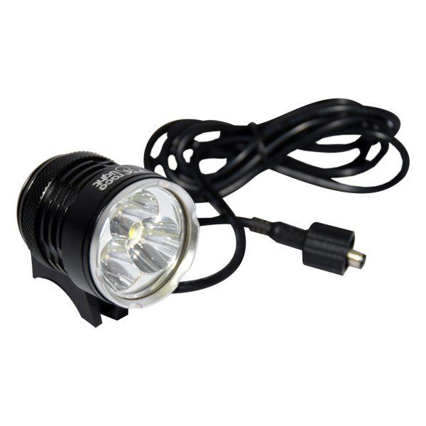 Luz-Bicicleta-Foco-LED-RL-31-XC-6