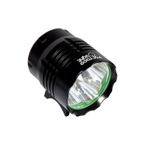 Luz-Bicicleta-Foco-LED-RL-40-HD-Off-Road-2