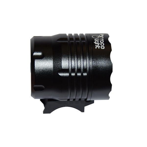 Luz-Bicicleta-Foco-LED-RL-40-HD-Off-Road-4