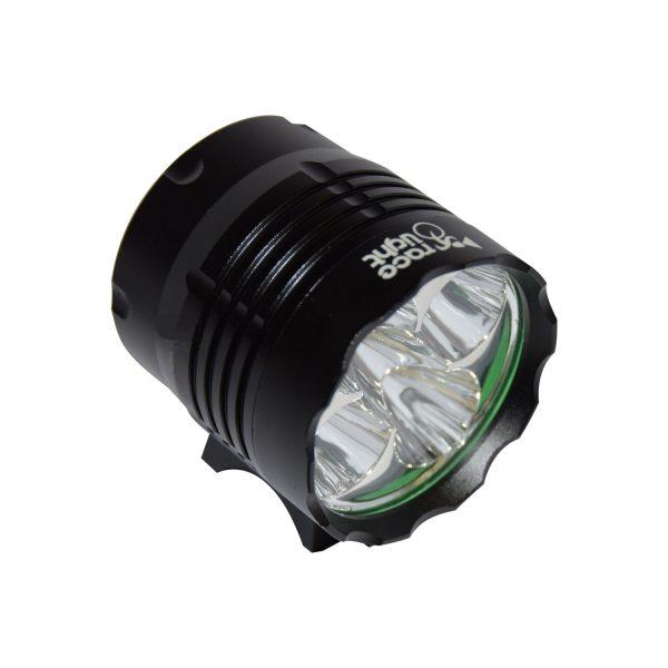 Luz-Bicicleta-Foco-LED-RL-50-Freeride-1