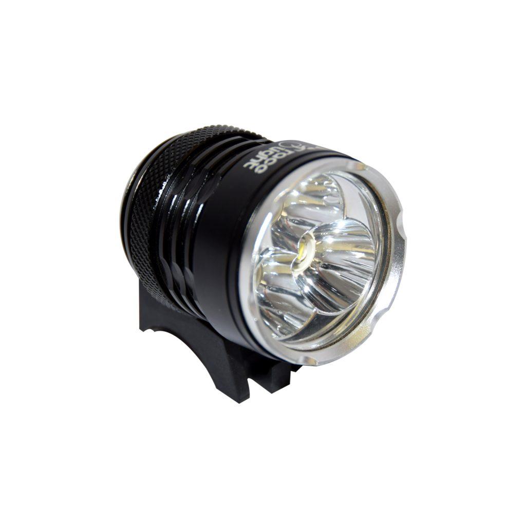 Luz-Bicicleta-Recargable-Foco-LED-RL-31-XC-1