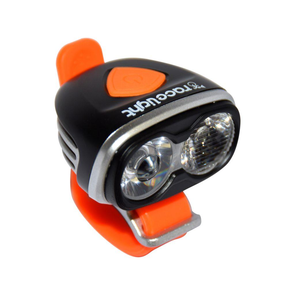 Luz-Bicicleta-Recargable-Foco-LED-USB-RL-GT20-Wall-E-1