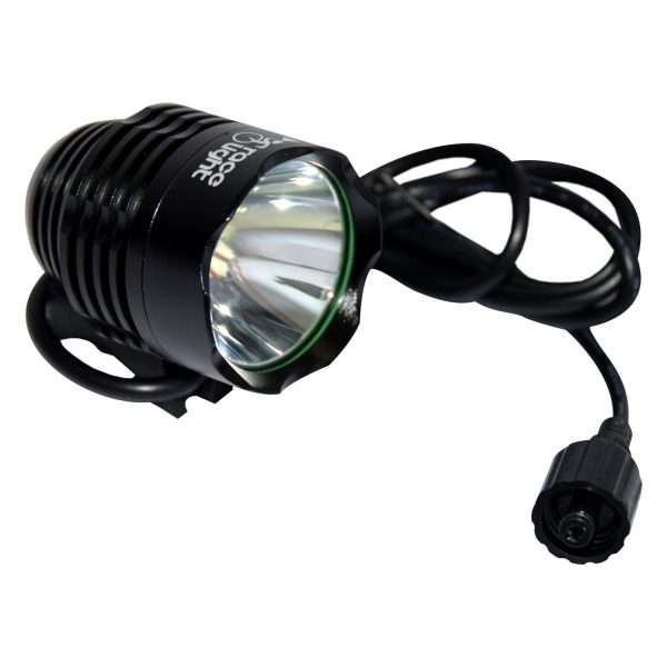 Luz-Bicicleta-Recargable-Foco-LED-USB-RL-10-CrossOver-6