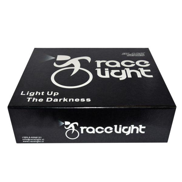Luz-Bicicleta-Recargable-Foco-LED-RL-31-XC-8