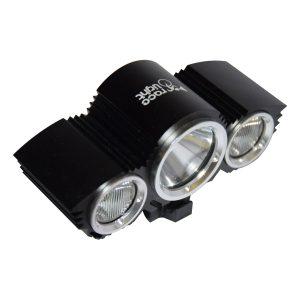 Luz-Bicicleta-Recargable-Foco-LED-USB-RL-GT30-Enduro-1