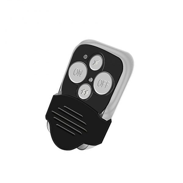 control-remoto-luces-led-harness-switch 2