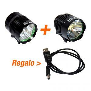 pack-luces-para-bicicleta-led-1-set-rl40-y-rl10