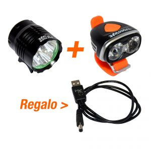 pack-luces-para-bicicleta-led-1-set-rl40-y-rl20