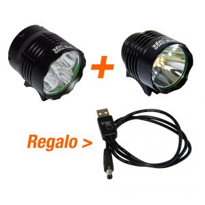 pack-luces-para-bicicleta-led-1-set-rl50-y-rl10