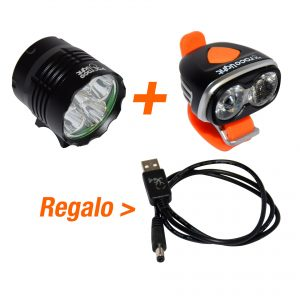 pack-luces-para-bicicleta-led-1-set-rl50-y-rl20