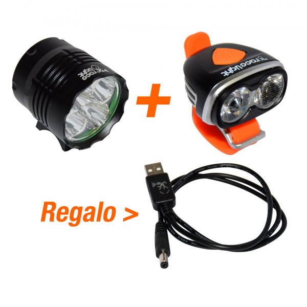 pack-luces-para-bicicleta-led-1-set-rl50-y-rl20