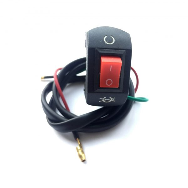 harness-switch-luces-moto-race-light
