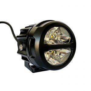 luces moto led