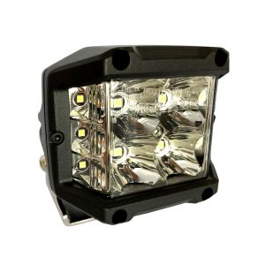 luces-para-moto-rl-b209-15-29w-g race light chile