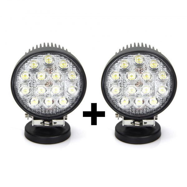 pack-focos-led-b421-faena-off-road