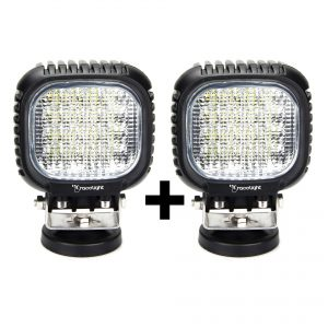 pack focos led b48 faena off road
